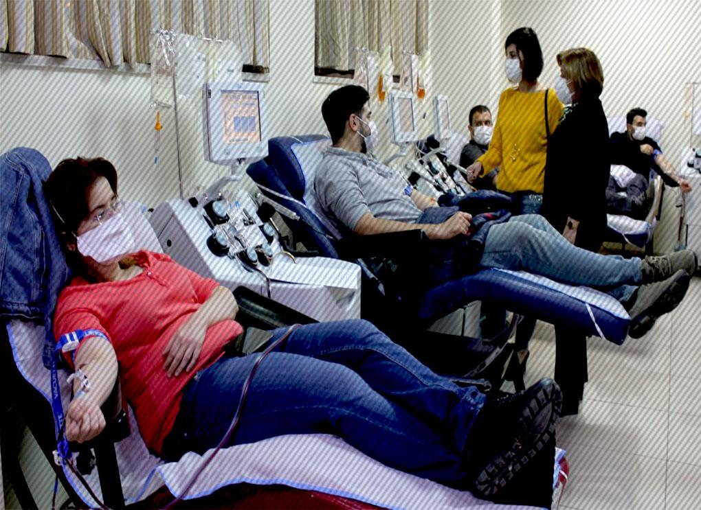 gaziantep-te-doktorlardan-immun-plazma-bagisi